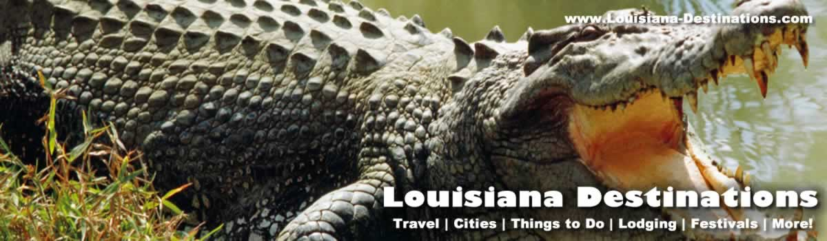 Swamp People On The History Channel In 2019 Filmed With Alligator Hunters Swamps Of Louisiana Map Filming Locations Photographs