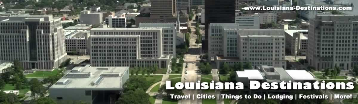 Baton Rouge Louisiana The Red Stick Travel Tourism – Baton Rouge Tourist Attractions Map