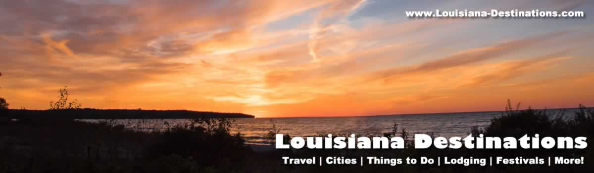 Louisiana current weather conditions weather radar forecasts – Travel Weather Map Forecast