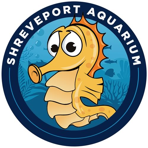 The Shreveport Aquarium