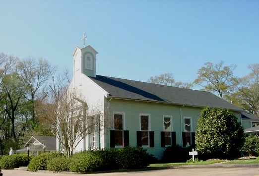 catholic singles in west feliciana county Looking for a 90s singer in the west feliciana county, la area gigmasters will help you choose the best local event vendors start here.