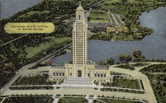 http://www.louisiana-destinations.com/images/postcards/batonrouge/postcards-large/state%20capital%201939.jpg